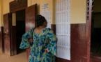Élections au Cameroun: faible participation des zones anglophones, selon HRW