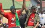Pour Cellou Dalein Diallo, «les Guinéens ne veulent pas» de référendum sur la Constitution