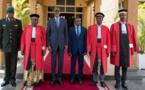 Corruption: 47 juges révoqués entre 2005 et 2019 au Rwanda