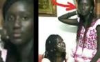 La fille de Mame Makhtar Guèye convoquée lundi au Commissariat central