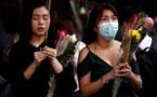 Coronavirus. L'épidémie semble ralentir en Chine, deux passagers du Diamond Princess décédés