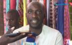 Dakar: sommés de quitter les lieux vendredi, les commerçants du marché Liberté 6 exigent leur recasement