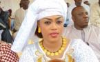 France : les talibés de Aïda Diallo interpellent les autorités sénégalaises