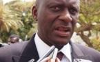 Sécurité alimentaire au Sénégal : Bientôt un programme quinquennal (ministre)