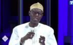 Vidéo - Traitement du Coronavirus par la Chloroquine: le Professeur Daouda Ndiaye fait son mea-culpa