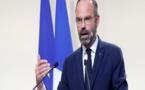 """Coronavirus : plus de 4 000 morts en France, Édouard Philippe évoque un """"déconfinement"""" graduel"""