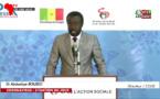 Covid-19-bilan mensuel Sénégal: 1 851 cas contacts mis en quarantaine, la bombe des transmissions communautaires non désamorcée