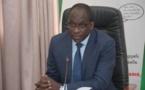 Tester un vaccin contre le Covid-19 «en Afrique»: Diouf Sarr clos le débat (Vidéo)