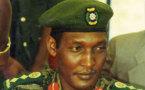 Afrique du Sud: «Le président rwandais a ordonné le meurtre d'Habyarimana», affirme Faustin Kayumba