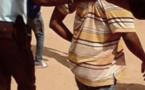 Affaire Hiba Thiam: un individu arrêté pour recel de malfaiteurs