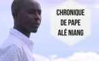 #Covid-19: un des confinés du Lac-Rose, très remonté contre les autorités sénégalaises, se confie à Pape Alé