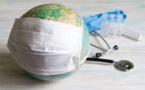 Coronavirus : tension en Ile-France, le port du masque se généralise
