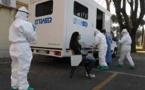 (COVID-19) Le bilan du coronavirus en Italie porté à 139.422 cas et 17.669 morts