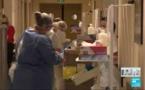 Coronavirus en France : Les sorties de réanimation sont désormais plus nombreuses que les entrées