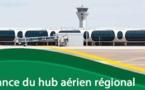 Le secteur des transports aériens en lambeaux au Sénégal