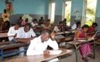 Sénégal-Résultats BFEM 2012: Très faibles taux d'admission