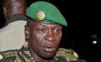 Mali : les bérets verts poursuivent les arrestations arbitraires de bérets rouges