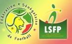 Les clubs refusant de prendre part aux Play-Off et Play-Down de la FSF seront rétrogradés (Communiqué)