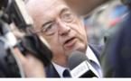 La LFP vote la Ligue 2 à 22 clubs, Noël Le Graët s'y oppose