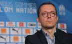 Menaces et insultes entre Jacques-Henri Eyraud et Bertrand Desplat lors de l'AG de la LFP !
