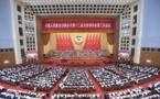 13e Assemblée populaire nationale : tout savoir sur les « deux sessions » annuelles chinoises prévues du 21 au 28 mai