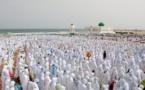 Korité 2020 célébrée dans la division : le fils du khalife des Layènes exige une réforme de la Commission