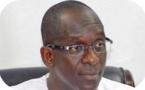 Débat sur l'utilisation de l'hydroxychloroquine : « Nos spécialistes n'ont rien à envier aux experts internationaux », réagit Diouf Sarr
