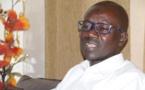 Mort CFA: «Le sevrage brusque avec la France serait extrêmement dangereux», selon l'économiste Ahmadou Bamba Diagne
