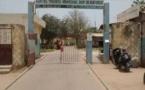Malade testé positif à la Covid-19 à l'hôpital Youssou Mbargane de Rufisque: 16 agents de santé dont 14 du service d'urgence confinés