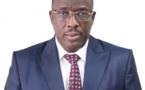 Universités sénégalaises: le ministre Cheikh Oumar Anne écarte toute hypothèse d'une année blanche et annonce la date de la reprise