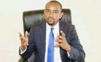 Polémique décret honorariat: la COJER demande la radiation pure et simple de Bassirou Diomaye Faye
