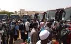 Coronavirus Sénégal: Un jour, deux bourdes monumentales du gouvernement dans la lutte contre la propagation du virus