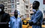 La tendance se confirme dans la région de Dakar qui totalise 10 des 12 cas communautaires du jour