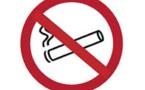 Les produits du tabac tuent 8 millions de personnes chaque année