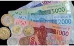FCFA et ECO, à l'épreuve des caractéristiques d'une zone monétaire optimale (ZMO)