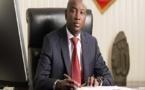 Ouverture des restaurants, salles de sport: les précisions du ministre Aly Ngouille Ndiaye