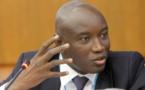 Aly Ngouille Ndiaye explique le déploiement de l'Armée dans les artères de Dakar lors des émeutes (Vidéo)