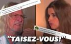Hydroxychloroquine: Didier Raoult s'emporte contre BFM TV (et se compare à Mbappé)
