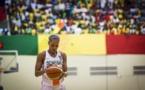 Astou Traoré sur sa retraite internationale: «Il m'appartient et à moi seule de décider de cela»