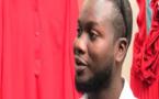 Taximan tué à Yoff  : le procès de Ousseynou Diop à nouveau renvoyé en juillet
