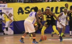 Annulation de la saison de basket-ball au Sénégal: des clubs exigent d'être dédommagés