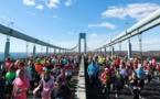 Le marathon de New York, nouvelle victime du Coronavirus