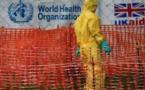 RDC: fin officielle de l'épidémie d'Ebola dans l'est du pays