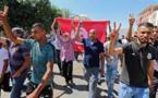 Tunisie: retour au calme dans le Sud après la libération d'un leader de la contestation