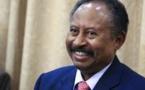 À Berlin, quarante pays mettent la main à la poche pour le Soudan
