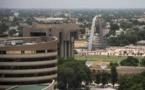 Tchad: un réseau de trafiquants de drogue devant la justice