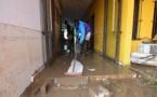Côte d'Ivoire: plusieurs morts et beaucoup de dégâts après des pluies diluviennes à Abidjan