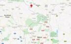 Neuf humanitaires nigériens enlevés à l'ouest de Niamey