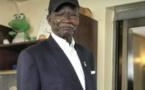 Décès du Doyen Abdoulaye Seye Moreau, premier Africain à avoir dirigé la FIBA