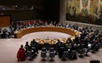 Barrage de la Renaissance: le Conseil de sécurité optimiste, malgré les fissures